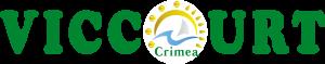 виккорт logo