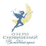 Main_logoОзеро Сновидений 1