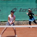 Саша и Вася