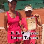 Битовт Татьяна и Макарова И.Н