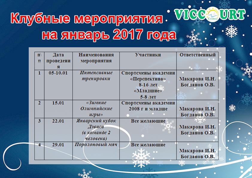 klubnye-yanvar