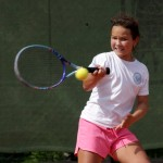 Марина Ерощенкова